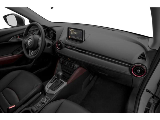 2016 Mazda CX-3 GS (Stk: 18108A) in Prince Albert - Image 9 of 9