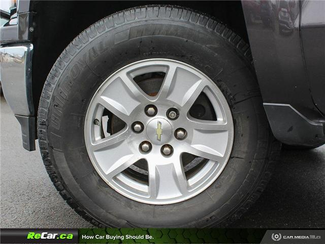 2014 Chevrolet Silverado 1500 1LT (Stk: 190429A) in Fredericton - Image 6 of 24