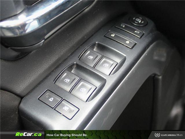 2014 Chevrolet Silverado 1500 1LT (Stk: 190429A) in Fredericton - Image 15 of 24
