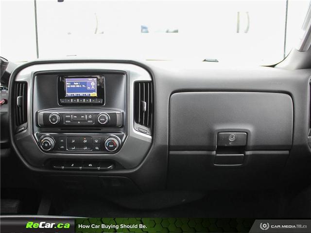 2014 Chevrolet Silverado 1500 1LT (Stk: 190429A) in Fredericton - Image 24 of 24
