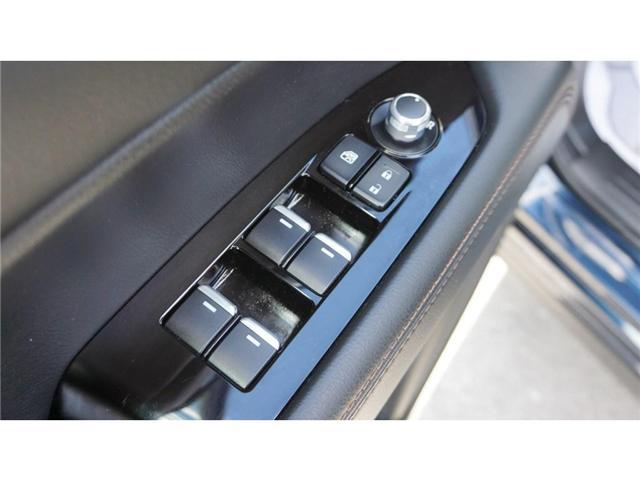 2018 Mazda CX-5 GT (Stk: DR115) in Hamilton - Image 14 of 40