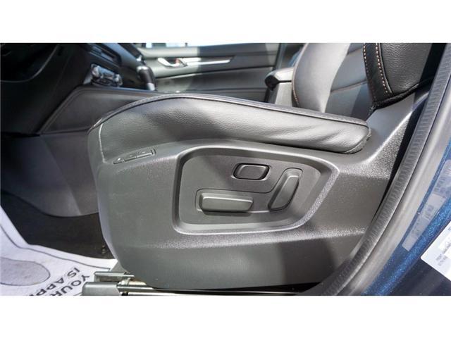2018 Mazda CX-5 GT (Stk: DR115) in Hamilton - Image 17 of 40