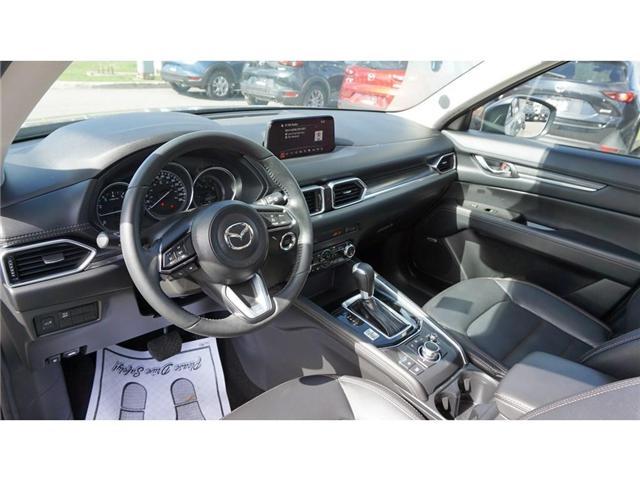 2018 Mazda CX-5 GT (Stk: DR115) in Hamilton - Image 19 of 40