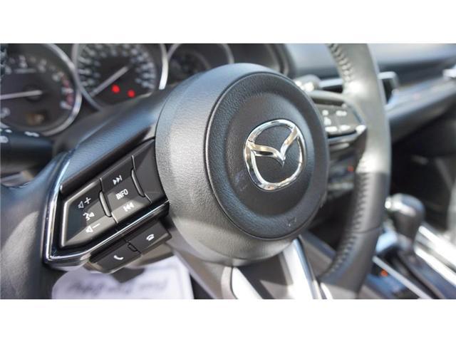 2018 Mazda CX-5 GT (Stk: DR115) in Hamilton - Image 20 of 40