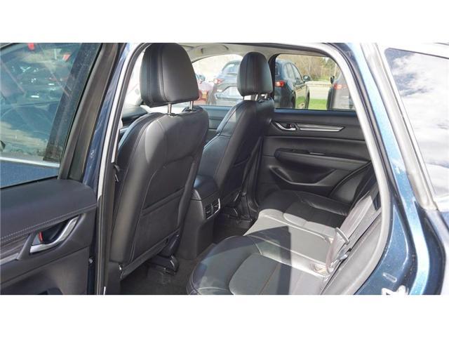 2018 Mazda CX-5 GT (Stk: DR115) in Hamilton - Image 24 of 40