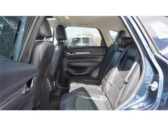 2018 Mazda CX-5 GT (Stk: DR115) in Hamilton - Image 25 of 40