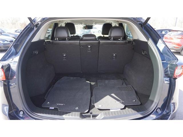 2018 Mazda CX-5 GT (Stk: DR115) in Hamilton - Image 26 of 40