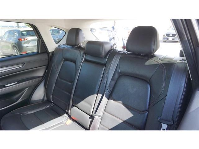 2018 Mazda CX-5 GT (Stk: DR115) in Hamilton - Image 29 of 40