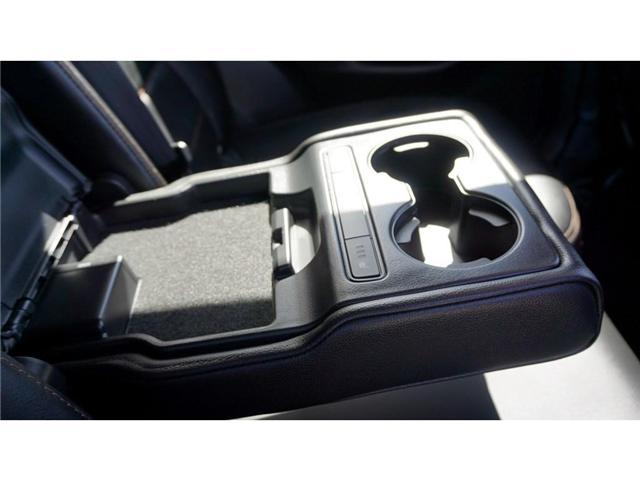 2018 Mazda CX-5 GT (Stk: DR115) in Hamilton - Image 31 of 40