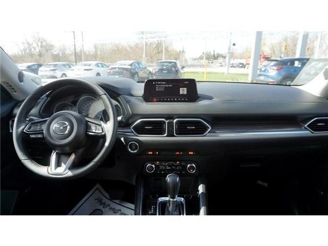 2018 Mazda CX-5 GT (Stk: DR115) in Hamilton - Image 32 of 40