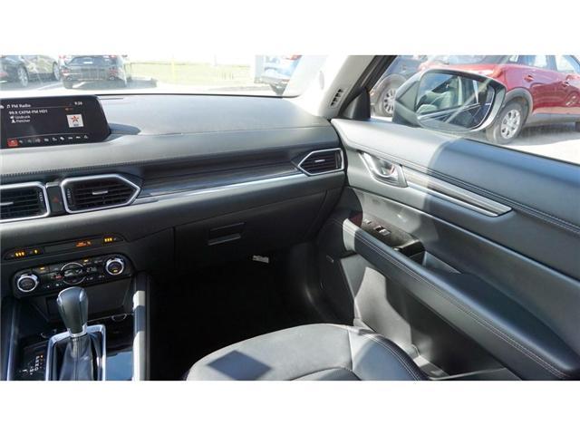 2018 Mazda CX-5 GT (Stk: DR115) in Hamilton - Image 34 of 40