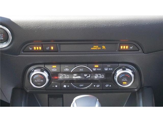 2018 Mazda CX-5 GT (Stk: DR115) in Hamilton - Image 37 of 40