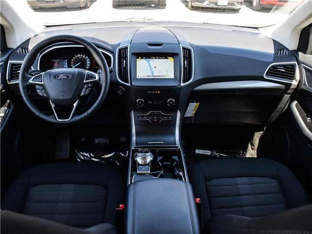 2019 Ford Edge SEL (Stk: 19ED488) in St. Catharines - Image 23 of 23