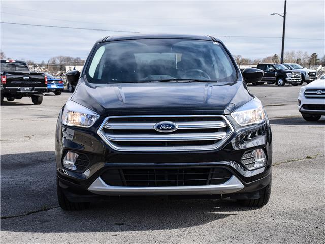 2019 Ford Escape SE (Stk: 19ES491) in St. Catharines - Image 2 of 25