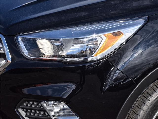 2019 Ford Escape SE (Stk: 19ES491) in St. Catharines - Image 9 of 25