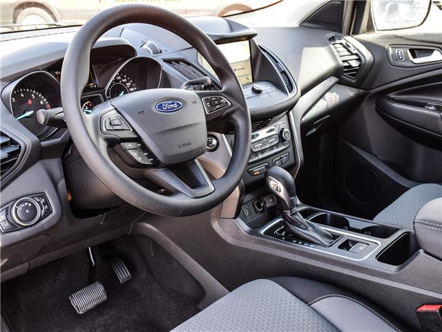 2019 Ford Escape SE (Stk: 19ES491) in St. Catharines - Image 15 of 25