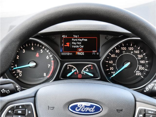 2019 Ford Escape SE (Stk: 19ES491) in St. Catharines - Image 21 of 25