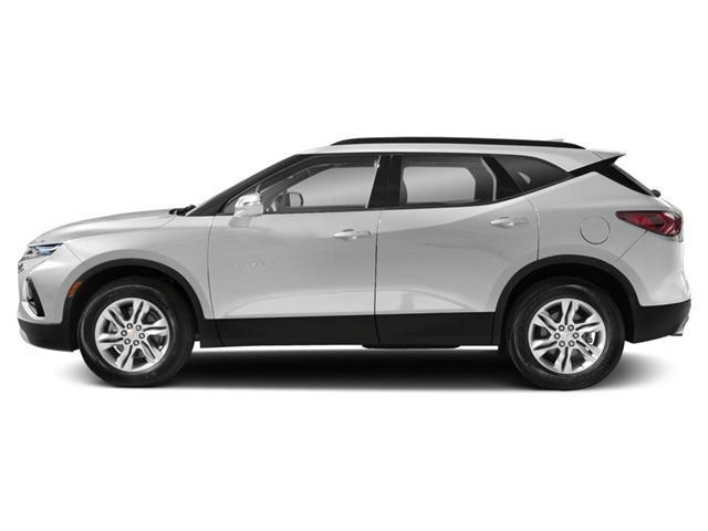 2019 Chevrolet Blazer 3.6 (Stk: T9B004) in Mississauga - Image 2 of 9