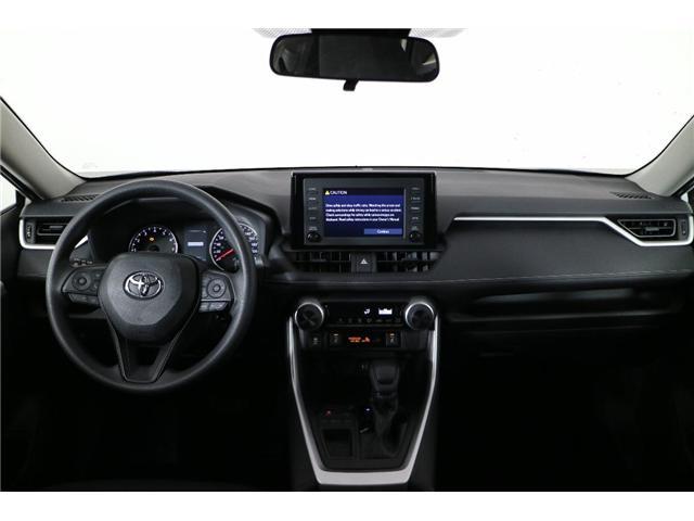 2019 Toyota RAV4 LE (Stk: 291827) in Markham - Image 11 of 20