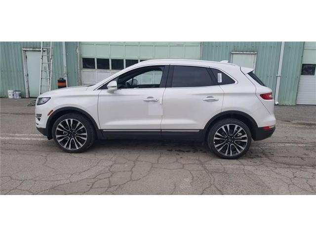 2019 Lincoln MKC Reserve (Stk: 19MC0879) in Unionville - Image 5 of 18
