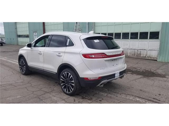 2019 Lincoln MKC Reserve (Stk: 19MC0879) in Unionville - Image 6 of 18