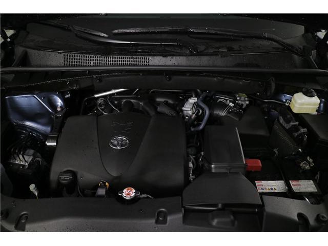 2019 Toyota Highlander XLE (Stk: 291817) in Markham - Image 8 of 22