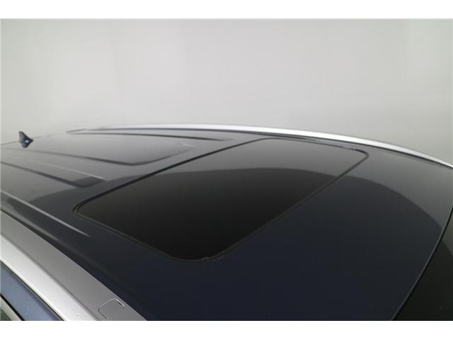2019 Toyota Highlander XLE (Stk: 291817) in Markham - Image 10 of 22