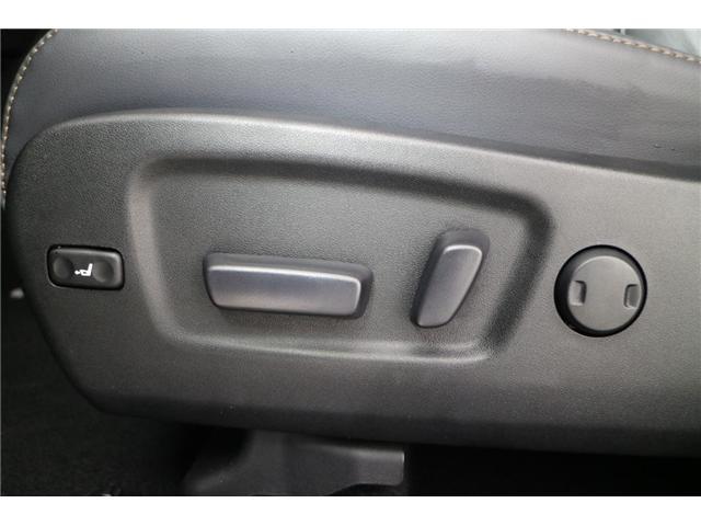 2019 Toyota Highlander XLE (Stk: 291817) in Markham - Image 21 of 22