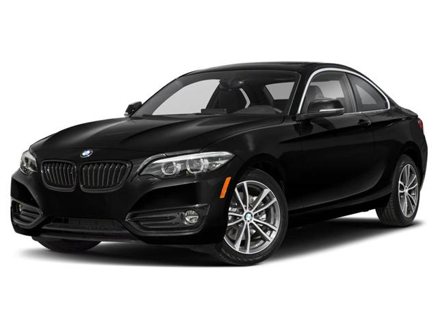 2019 BMW 230i xDrive (Stk: N37681) in Markham - Image 1 of 9