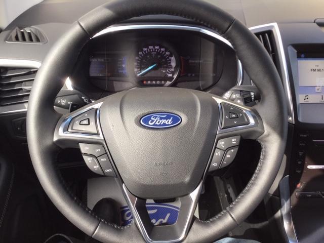 2019 Ford Edge Titanium (Stk: 19-281) in Kapuskasing - Image 6 of 8