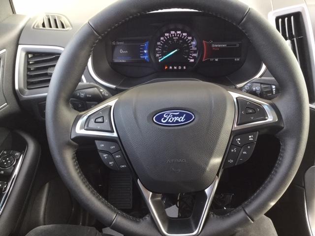 2019 Ford Edge SEL (Stk: 19-193) in Kapuskasing - Image 6 of 8