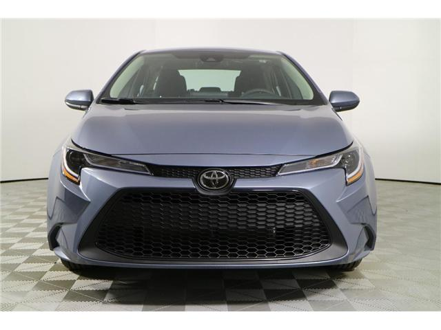 2020 Toyota Corolla L (Stk: 192488) in Markham - Image 2 of 18