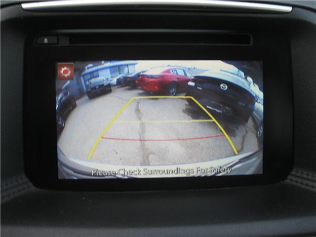 2016 Mazda CX-5 GS (Stk: 00557) in Stratford - Image 16 of 23