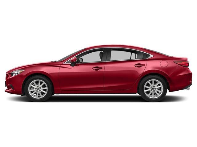2015 Mazda MAZDA6 GS (Stk: 19-0460A) in Mississauga - Image 2 of 10