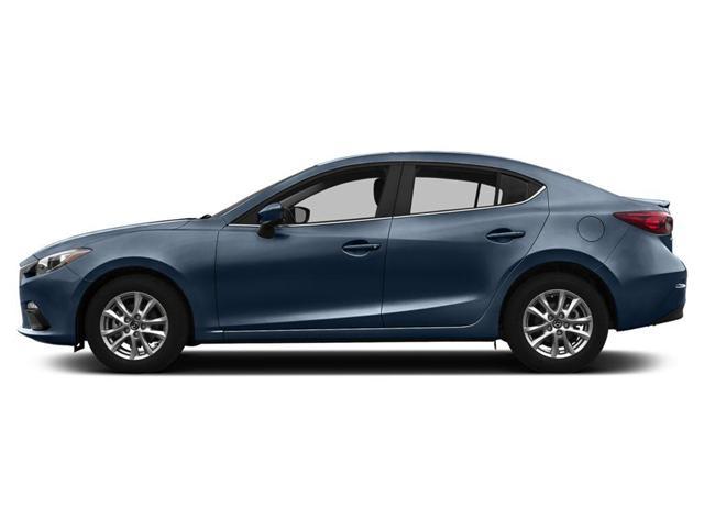 2015 Mazda Mazda3 GS (Stk: P4486) in Mississauga - Image 2 of 10