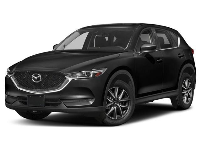 2018 Mazda CX-5 GT (Stk: R0127) in Mississauga - Image 1 of 9