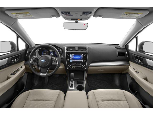 2019 Subaru Outback 2.5i Touring (Stk: 19SB496) in Innisfil - Image 5 of 9