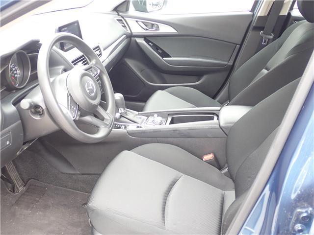 2018 Mazda Mazda3 GX (Stk: SUB1416) in Innisfil - Image 8 of 12