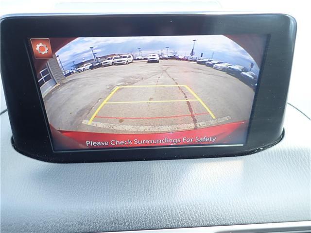 2018 Mazda Mazda3 GX (Stk: SUB1414) in Innisfil - Image 14 of 15