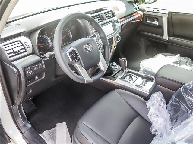 2019 Toyota 4Runner SR5 (Stk: 95261) in Waterloo - Image 10 of 19