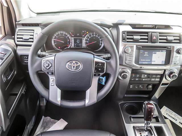 2019 Toyota 4Runner SR5 (Stk: 95261) in Waterloo - Image 14 of 19