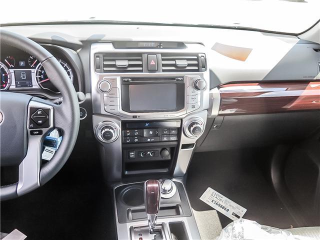 2019 Toyota 4Runner SR5 (Stk: 95261) in Waterloo - Image 15 of 19