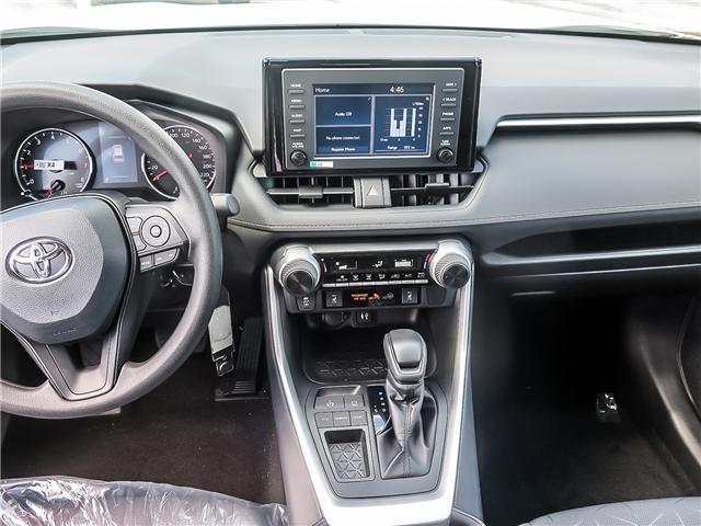 2019 Toyota RAV4 LE (Stk: 95258) in Waterloo - Image 14 of 18