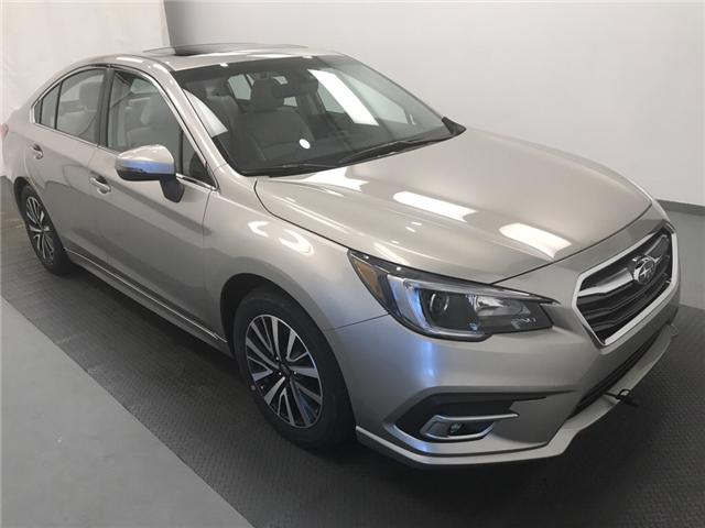 2019 Subaru Legacy 2.5i Touring (Stk: 204589) in Lethbridge - Image 7 of 26
