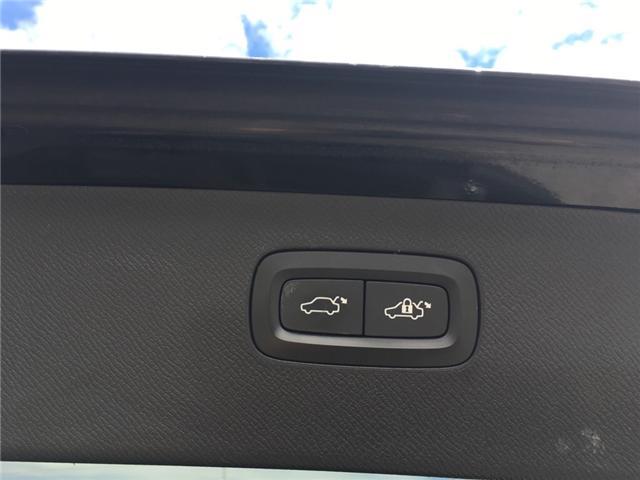 2016 Volvo XC90 T6 R-Design (Stk: 1642W) in Oakville - Image 29 of 29