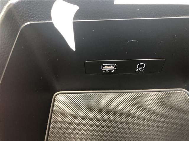 2018 Audi Q5 2.0T Komfort (Stk: 10349) in Lower Sackville - Image 21 of 23
