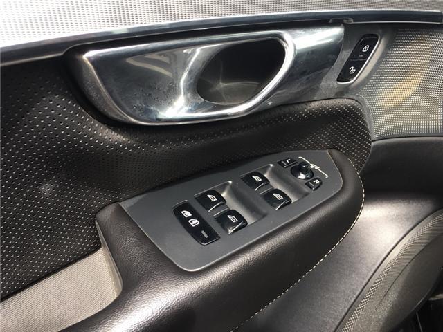 2016 Volvo XC90 T6 R-Design (Stk: 1642W) in Oakville - Image 22 of 29