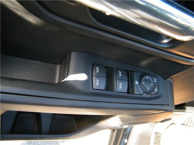 2019 Chevrolet Silverado 1500  (Stk: 57482) in Barrhead - Image 8 of 15