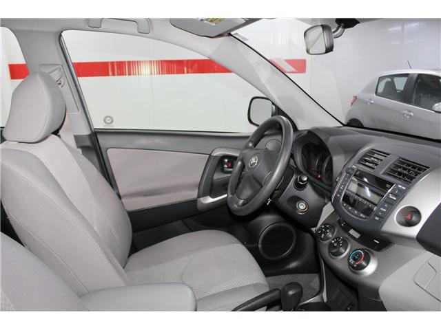 2006 Toyota RAV4 Base (Stk: 297901S) in Markham - Image 15 of 24