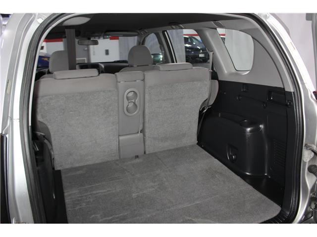 2006 Toyota RAV4 Base (Stk: 297901S) in Markham - Image 22 of 24